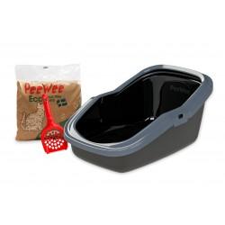 PeeWee Startpaket ( L ) Eco Mino
