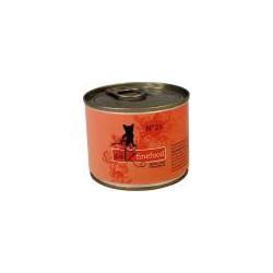 Catz Finefood No. 25 Huhn & Thunfisch 200g.