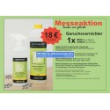 Aktions Angebot