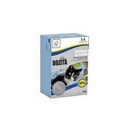 Bozita Feline Outdoor & Active 190g