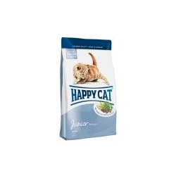 Happy Cat Supreme Junior Fit&Well 10kg