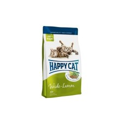 Happy Cat Supreme Fit & Well Adult Weide 4 kg