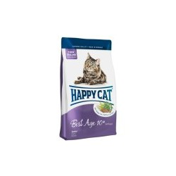Happy Cat Supreme Fit & Well Best Age 10+ 1,8 kg