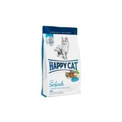 Happy Cat La Cuisine Seefisch 4 kg