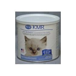 KMR Pulver 170 Gram