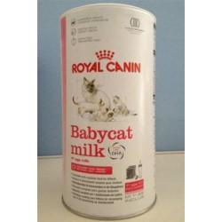 Royal Canin Babycat 300g ( 3 x 100 g)