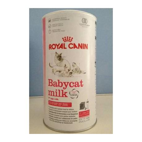 royal canin babycat 300g 3 x 100 g heimfutterservice. Black Bedroom Furniture Sets. Home Design Ideas