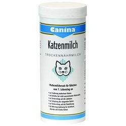 Canina Katzenmilch 2000 g