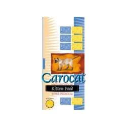 Caro Cat Kitten 7kg