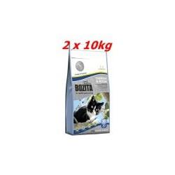 Bozita Feline Outdoor & Active 2 x 10kg
