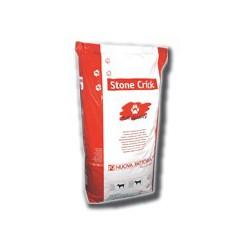 STONE CRICK 28/22 15kg