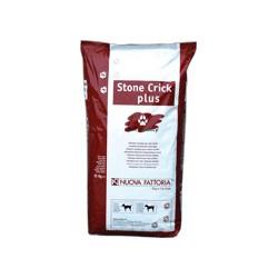 STONE CRICK PLUS 32/25 15kg