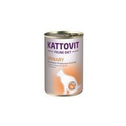 Kattovit Urinary (Harnstein) 12 x 400g