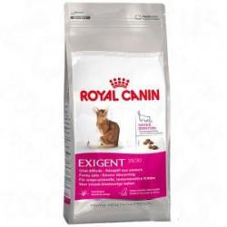Royal Canin Exigent 35/30 10kg
