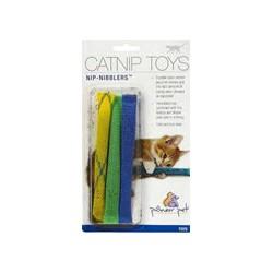 Cat Nipp