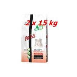 Prins Standart Fit 2 x 15 kg