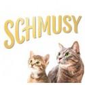 Schnusy