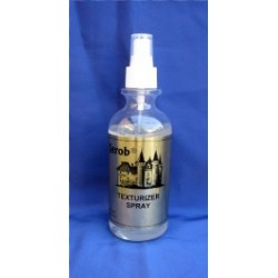 Jerob Textur Spray 236ml