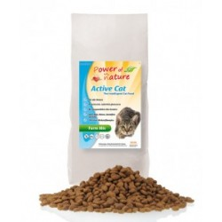 Active Cat Farm Mix 6 kg