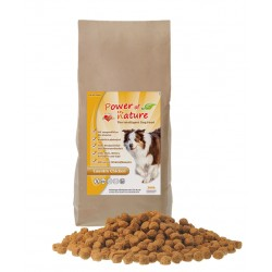 Power of Nature hondenvoer Country Nuggets / Chicken 2Kg