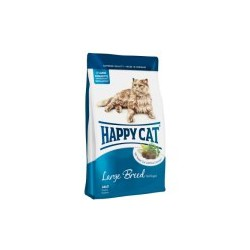 Happy Cat Supreme Fit & Well Large Breed 4kg