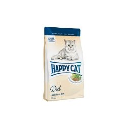 Happy Cat Supreme Fit & Well Diät Niere 1,8 kg