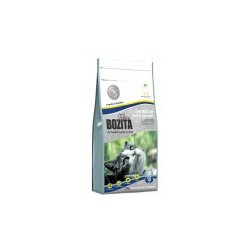 Bozita Feline Diet & Stomach - Sensitive 10kg