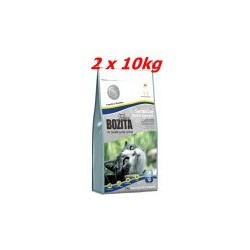 Bozita Feline Diet & Stomach - Sensitive 2 x 10kg
