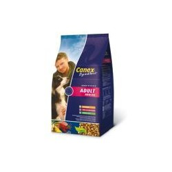 Canex Adult Brocks 12,5kg