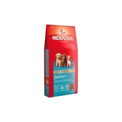 Mer. Dog Junior 1 12,5kg
