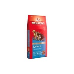 Mer. Dog Junior 2 12,5kg