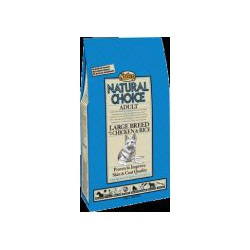 Nutro Natural Choice Adult Large Breed Huhn12 kg