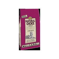 Nutro Natural Choice Adult Huhn 12 kg
