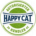 Happy Cat kattenvoer